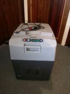 waeco cooler
