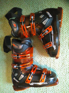 Rossignol Ski Boots 26,5