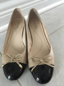 Chaussures - Sandales à 15$ et moins