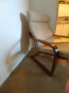 Ikea Chair - good condition