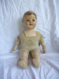 Doll and toy repair Kingston Kingston Area image 5