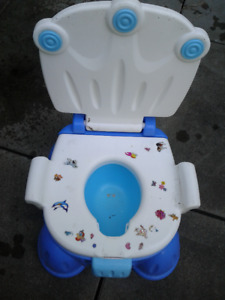 Training Potty for Sale