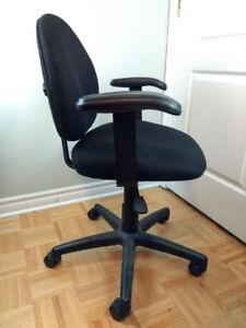 Chaise de bureau / Office chair