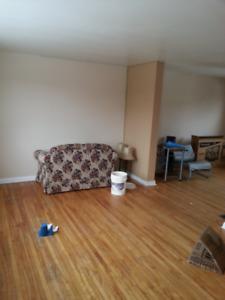 3 Bedroom Townhouse in Morrisburg
