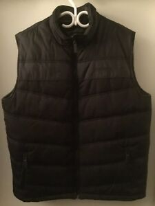 Men's WindRiver Vest Size Large London Ontario image 1