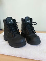 Girls Winter Riding Boots size 2
