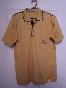 Dress shirts-Men's or Boy's