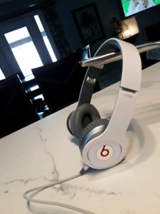 BEATS by Dr.Dre (Solo HD)