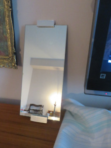 MIRROR FOR ANY ROOM