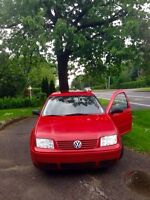 Volkswagen 1400$