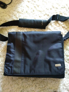Vaio laptop Bag