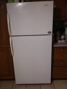 Magic Chef fridge for sale