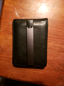Juul for sale