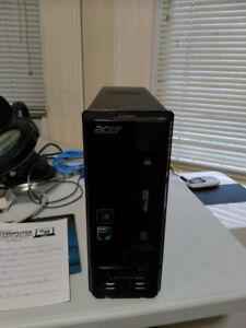 Refurbished Acer Aspire X1301