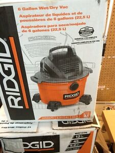 Huge variety of name brand tools West Island Greater Montréal image 8