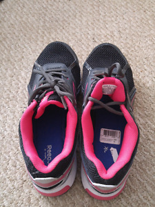 Rebook Running Shoes for Women Size 12.9