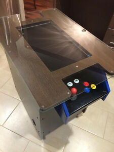 Cocktail Arcade | Kijiji in Alberta  - Buy, Sell & Save with