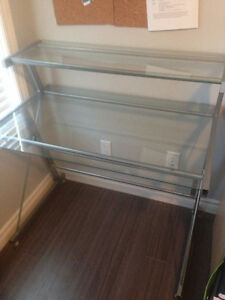 bedroom furniture for sale (cheap)!!!
