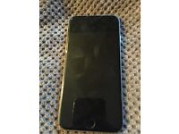 iPhone 6 16gb with box space grey will do swap