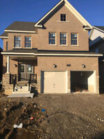 Open House March 19th 6pm Woodstock Ontario Preview