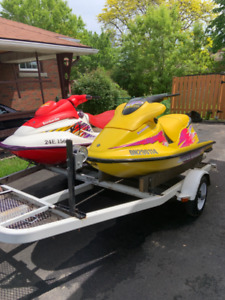 Sea Doo Seat Cover | ⛵ Boats & Watercrafts for Sale in