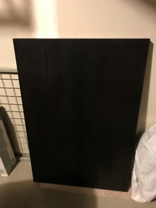 Ikea Table and/or Desk Top