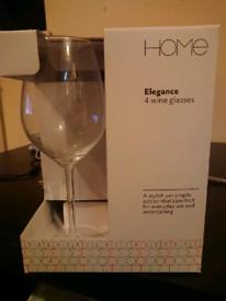 Wine glass 🍸