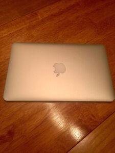 """11"""" Apple Mac Book Air"""