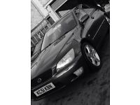 2002 Lexus IS 200 2.0l 153Bhp £1700