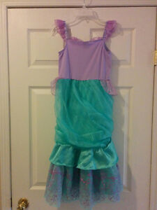 Little Mermaid Costume Kitchener / Waterloo Kitchener Area image 5