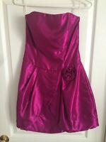 Jessica McClintock Dress - Size 5