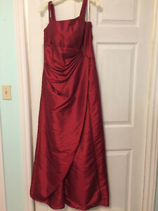 Prom Dress - never worn
