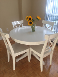 Dining Set - Moving Sale!