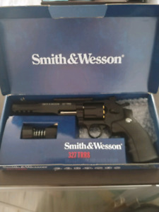 TARGET PRACTICE smith&wesson