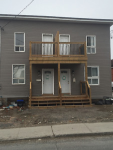 All inclusive room in Centretown