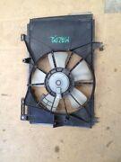 Mazda 2 thermo fan  Coburg North Moreland Area Preview