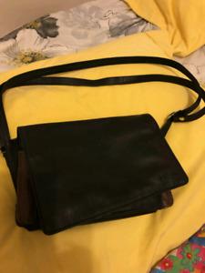 Derek Alexander purse