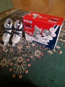 Winter  shoes brand new for sale size 6 and 9 Kingston Kingston Area image 4