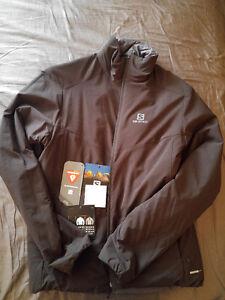 Salomon Drifter Jacket - $90 OBO