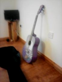 Music .guitar for sa.le
