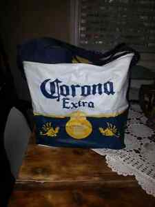 Corona insulated bag - NEW