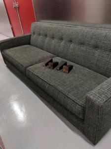 Custom Made Cottswood Sofa