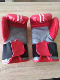 gloves 🥊boxing