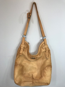 Large MJUS Shoulder Bag/Purse Great Condition $300 new
