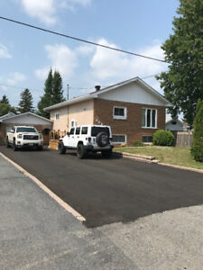 Move-In Ready Bungalow