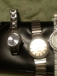 Fossil, Cardinal, other watches Kitchener / Waterloo Kitchener Area image 3