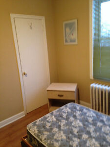 rooms available4 rent. Everything included Gatineau Ottawa / Gatineau Area image 2