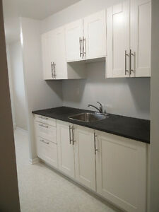 Two Bedroom Apartments in East End Pembroke! DO NOT EMAIL