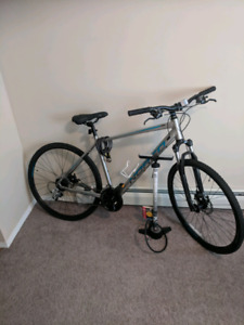 Norco bicycle for sale