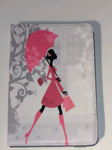 Case pour tablette